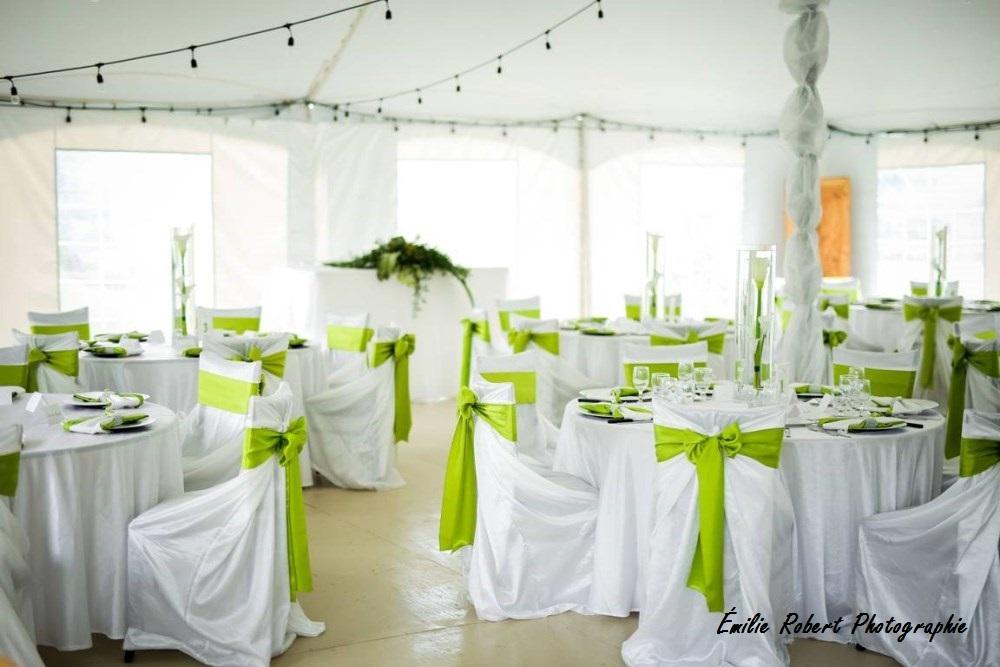 halls events laurentians near tremblant royal laurentien. Black Bedroom Furniture Sets. Home Design Ideas