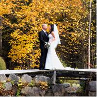 wedding testimonials laurentians