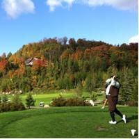 tarifs golf
