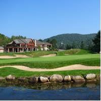 golf reservation