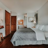 Chalet 2 chambres Royal Laurentien