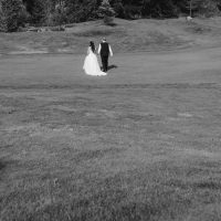 Mariage Royal Laurentien